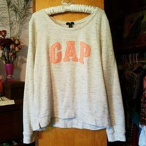 Pre-Owned Gap Sweatshirt